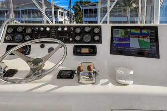 One of Many 2 Ryan Yacht (103)