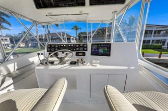 One of Many 3 Ryan Yacht (104)