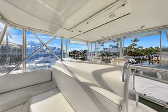 One of Many 4 Ryan Yacht (105)