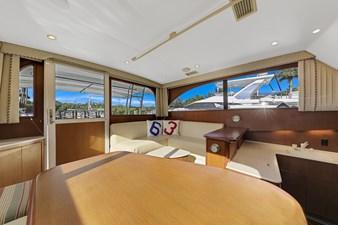 One of Many 20 Ryan Yacht (121)