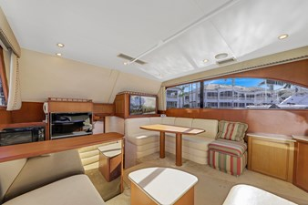 One of Many 22 Ryan Yacht (123)