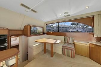 One of Many 24 Ryan Yacht (125)