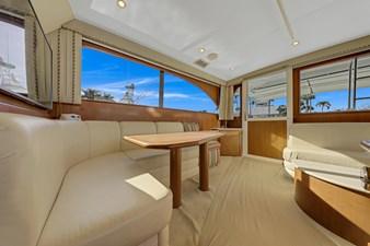 One of Many 27 Ryan Yacht (128)