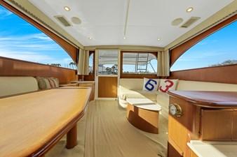 One of Many 28 Ryan Yacht (129)
