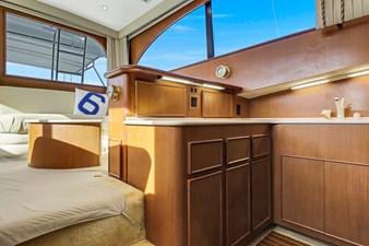 One of Many 29 Ryan Yacht (130)
