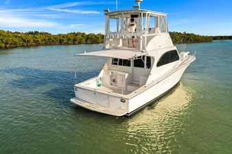 One of Many 30 Ryan Yacht (131)