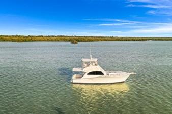 One of Many 32 Ryan Yacht (133)