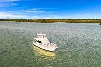 One of Many 33 Ryan Yacht (134)