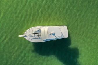 One of Many 36 Ryan Yacht (137)