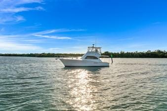 One of Many 37 Ryan Yacht (138)