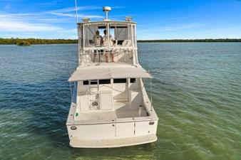 One of Many 38 Ryan Yacht (139)
