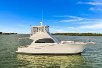 One of Many 40 Ryan Yacht (141)