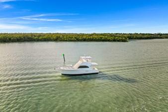 One of Many 44 Ryan Yacht (145)