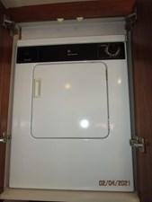 51_2777789_44_carver_dryer