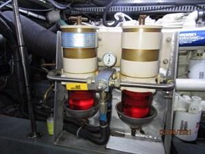 57_2777789_44_carver_port_racor_fuel_filters