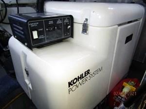 62_2777789_44_carver_generator