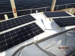 65_2777789_44_carver_solar_panels