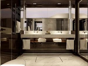 Bering B117 10 B117-bathroom