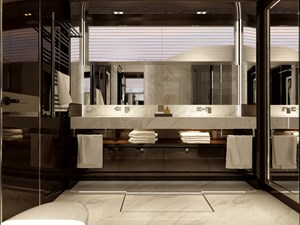 Bering B117 17 B117-bathroom