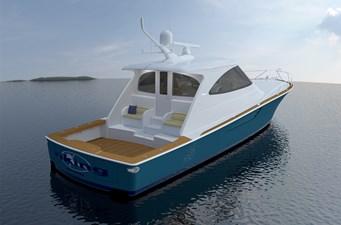 2022 VIKING 54 SPORT COUPE (TBD) 2 2022 VIKING 54 SPORT COUPE (TBD) 2022 VIKING Sport Coupe Sport Fisherman Yacht MLS #269725 2