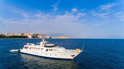 India_Benetti_yacht_for_sale