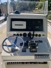 4- Steering
