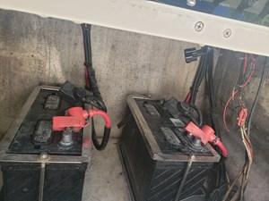 8- Batteries