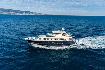 Ariston-Five-yacht-sale