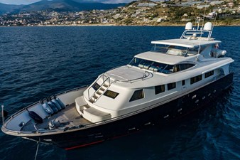 Ariston-Five-yacht-sale-g85