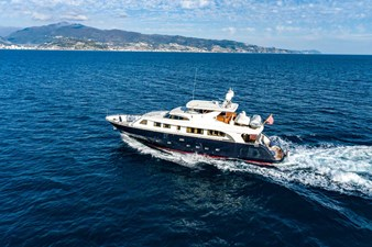 Ariston-giannetti-yacht