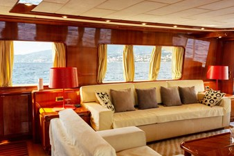Ariston-Five-sofa-yacht