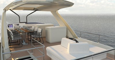 2021 690 7 Prestige-690---Flybridge-STD-