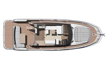 PRESTIGE-420---Main-deck--800px