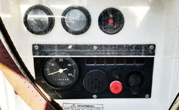 Windblown 33 34