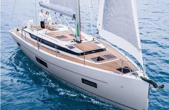 2021 Bavaria C45 Style 3 4