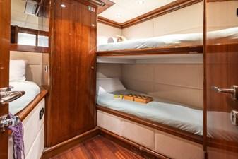 7. Guest cabin