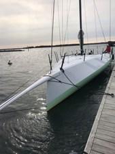 dunning-gp44-5