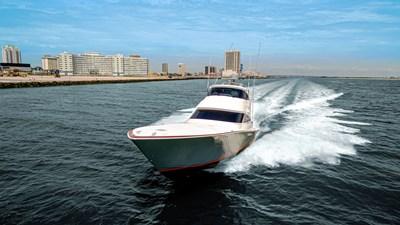 2022 VIKING 68 ENCLOSED BRIDGE (TBD) 1 2022 VIKING 68 ENCLOSED BRIDGE (TBD) 2022 VIKING Enclosed Bridge Sport Fisherman Yacht MLS #269778 1