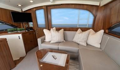 2022 VIKING 68 ENCLOSED BRIDGE (TBD) 7 2022 VIKING 68 ENCLOSED BRIDGE (TBD) 2022 VIKING Enclosed Bridge Sport Fisherman Yacht MLS #269778 7