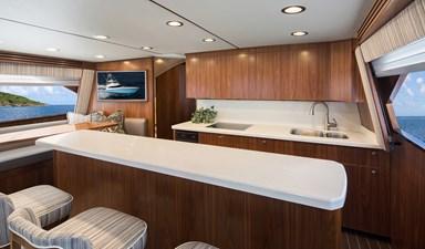 2022 VIKING 68 ENCLOSED BRIDGE (TBD) 4 2022 VIKING 68 ENCLOSED BRIDGE (TBD) 2022 VIKING Enclosed Bridge Sport Fisherman Yacht MLS #269778 4