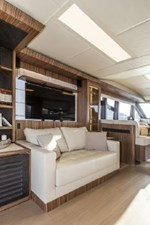 2015 Absolute 60 Fly 26 27