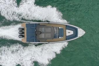 Atach3 7 VQ40 Aerial