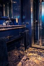 Master bathrooom 1