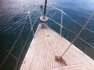 nautor-swan-60-27