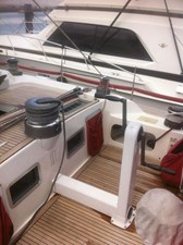 nautor-swan-60-28