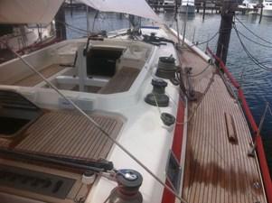 nautor-swan-60-29