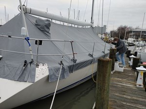 nautor-swan-60-30