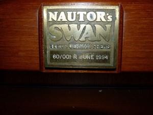 CONCERTO 25 nautor-swan-60-26