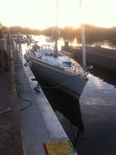 CONCERTO 30 nautor-swan-60-31
