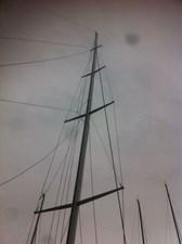 CONCERTO 32 nautor-swan-60-33